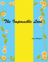 The impossible love