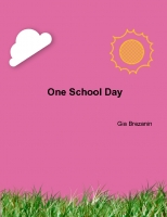 One School Day