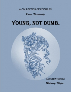 Young not Dumb