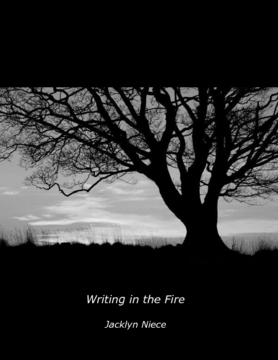 Writing in the Fire
