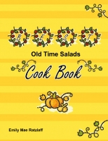 Old Time Cook Book