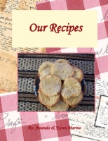 Our Recipe's