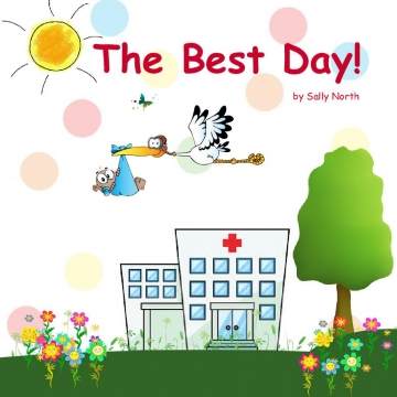 The Best Day! - Hutch