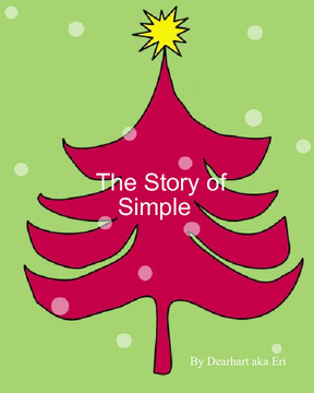 The Story Of Simple