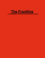 The Frontline