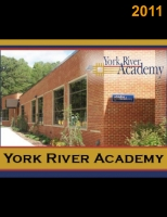 York River Academy