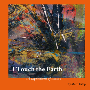 I Touch the Earth