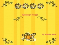 Mexican Foods!