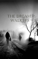 The Dream Walkers