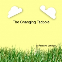 The Changing Tadpole