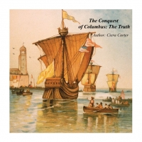 The Conquest of Columbus