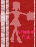 A Pinch of Pink