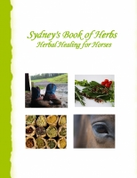 Sydney's Book of Herbs