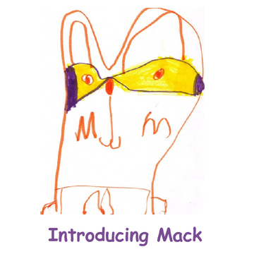 Introducing Mack