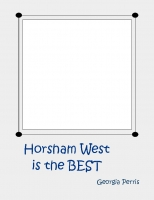 Knowing about Horsham West