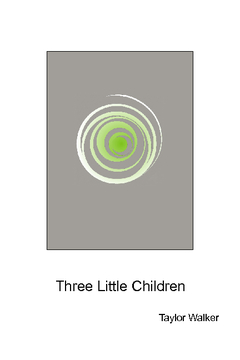Three Little Children