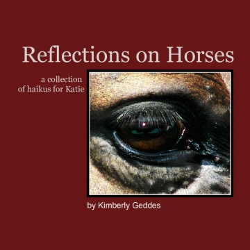Reflections on Horses
