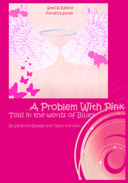 A Problem With Pink