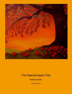 The Special Apple Tree