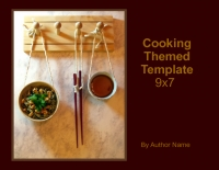 Family Heirloom Cookbook