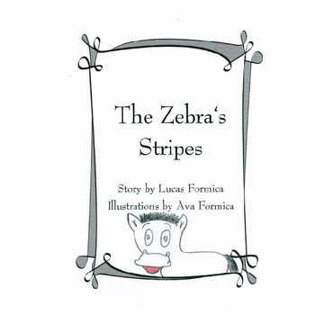 The Zebra's Stripes