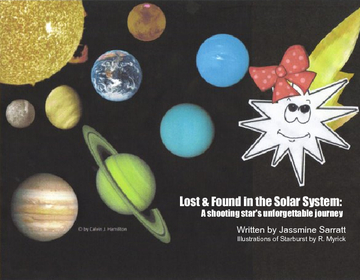 Lost & Found in the Solar System