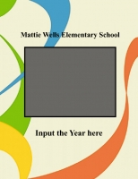 Remembering Mattie Wells Elementary School