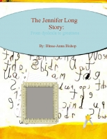 The Jennifer Long Story