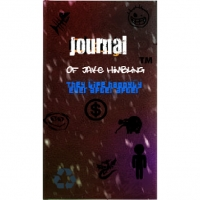 Journal of Jake Himbling