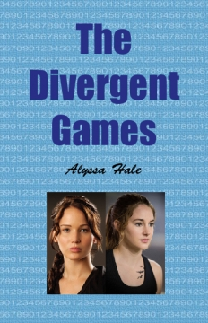 The Divergent Games