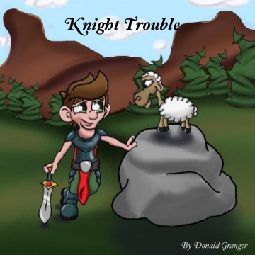 Knight Trouble