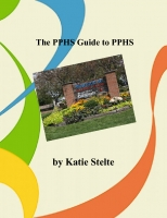 The PPHS Guide to PPHS