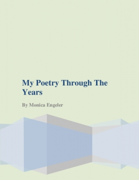 My Poetry Through The Years