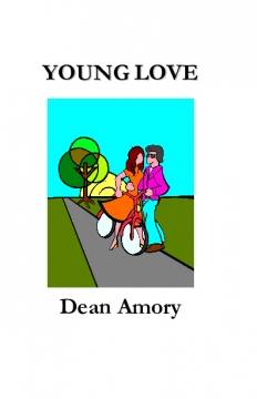 Young Love - Part 1