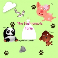 The Fashionable Farm