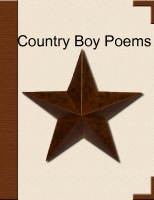Country Boy Poems