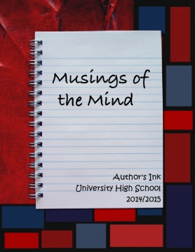 Musings of the Mind