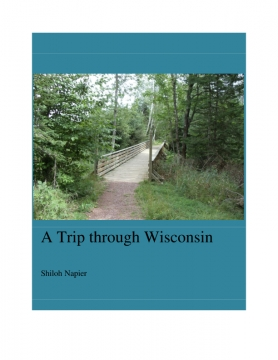A Trip through Wisconsin
