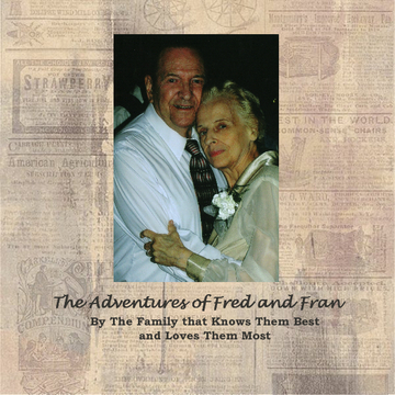 The Adventures of Fred and Fran