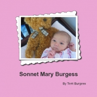 Sonnet Mary Burgess