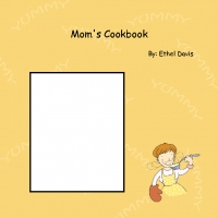 ETHEL'S RECIPES