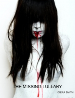THE MISSING LULLABY