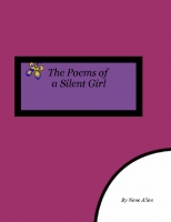 The Poems of a Silent Girl
