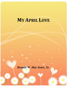 My April Love