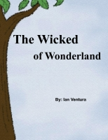 The Wicked of Wonderland