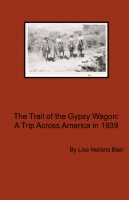 The Trail of the Gypsy Wagon