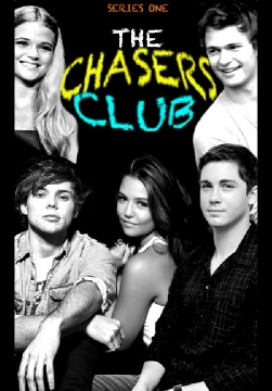 The Chasers Club