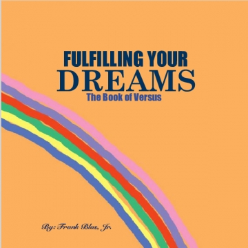 FULFILLING YOUR DREAMS