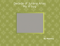 Decade of Juliana