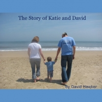 The Story of David and Katie